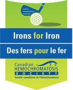 CHS IronsforIrons
