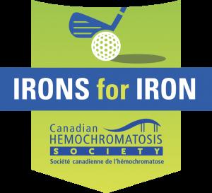 CHS_IronsforIrons