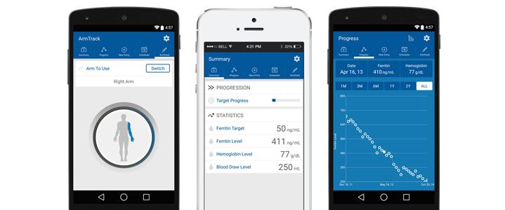 slider-app-screens