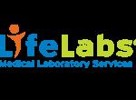 LifeLabs Medical Laboratory Services