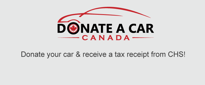 slider-donate-car
