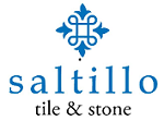 Saltillo Stone and Tile