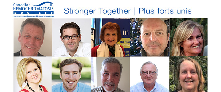 Stronger_Together-719x300
