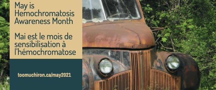 Rusty-slider-may2021